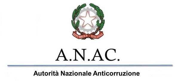 Partenariato pubblico privato: analisi e suggerimenti dell'ANAC per le stazioni appaltanti